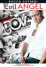 Download Rocco Siffredi's Rocco's POV 20