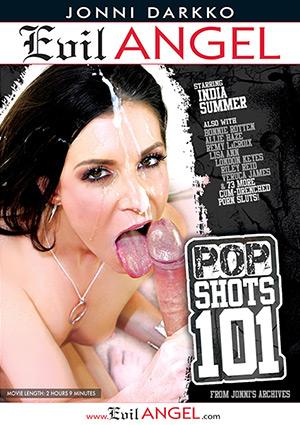 Download Jonni Darkko's Pop Shots 101