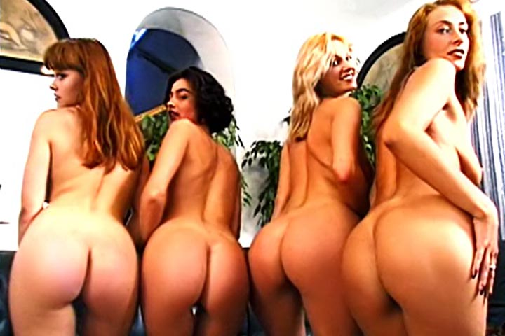 Screenshot 3 from the Christoph Clark's Euro Angels 9