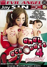 Download Jay Sin's Anal Acrobats 4
