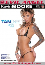 Download Kevin Moore's Tanlines #2