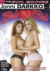 Download Jonni Darkko's Girls Love Girls