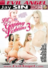 Download Jay Sin's Lil' Gaping Lesbians 3