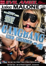 Download Jake Malone's Gang Bang My Face 4