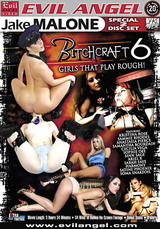 Download Jake Malone's Bitchcraft 6