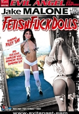 Download Jake Malone's Fetish Fuckdolls