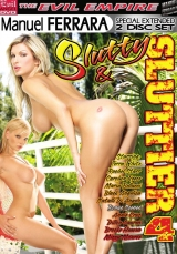 Download Manuel Ferrara's Slutty & Sluttier 4