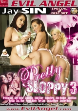 Download Jay Sin's Pretty Sloppy 3