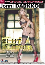 Download Jonni Darkko's Slut Collector