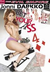 Download Jonni Darkko's Bet Your Ass 4