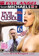 Download Sean Michaels's Evil Cuckold 6