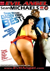 Download Sean Michaels's Daddy Knows Best 2