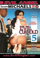Download Sean Michaels's Evil Cuckold 5