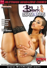 Download Sean Michaels's Black Diamonds