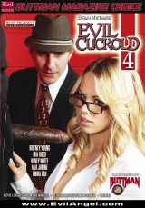 Download Sean Michaels's Evil Cuckold 4