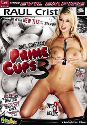 Download Raul Cristian's Prime Cups 3