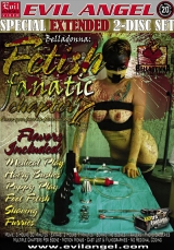 Download Belladonna's Belladonna: Fetish Fanatic 7