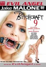 Download Jake Malone's Bitchcraft 9