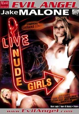 Download Jake Malone's Live Nude Girls