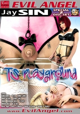 Download Jay Sin's TS Playground