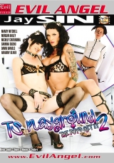 Download Jay Sin's TS Playground 2