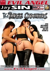 Download Jay Sin's The Three Gapeteers