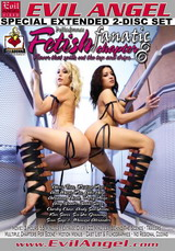 Download Belladonna's Belladonna: Fetish Fanatic 8