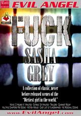 Download Belladonna's Fuck Sasha Grey
