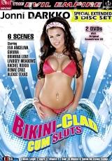 Download Jonni Darkko's Bikini Clad Cum Sluts