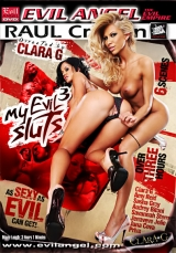 Download Raul Cristian's My Evil Sluts 3