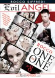 Download Rocco Siffredi's Rocco One On One # 8