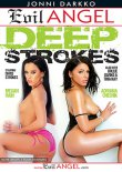 Download Jonni Darkko's Deep Strokes