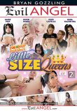Hookup Hotshot: Little Size Queens