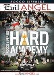 Download Rocco Siffredi's Rocco Siffredi Hard Academy