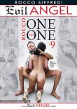 Download Rocco Siffredi's Rocco One On One # 9