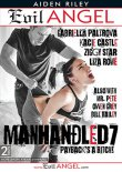 Download Belladonna's Manhandled 7