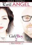 Download Dana Vespoli's Girl/Boy 2
