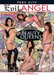 Download Perv City's Perv City's Beauty Queens
