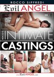 Rocco's Intimate Castings