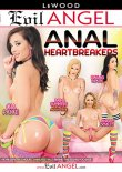 Download Le Wood's Anal Heartbreakers
