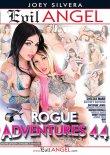 Download Joey Silvera's Rogue Adventures 44