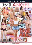 Download Mike Adriano's True Anal #2