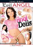 Download Toni Ribas's Anal Dolls