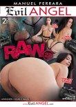 Download Manuel Ferrara's Raw 27