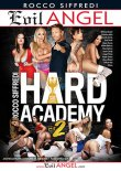 Download Rocco Siffredi's Rocco Siffredi Hard Academy Part 2