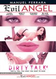 Download Manuel Ferrara's Dirty Talk 4