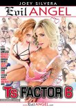 Download Joey Silvera's TS Factor 6