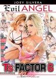 Download Joey Silvera's TS Factor 6