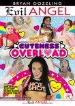 Download Bryan Gozzling's Hookup Hotshot: Cuteness Overload