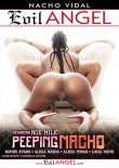 Download Nacho Vidal's Peeping Nacho